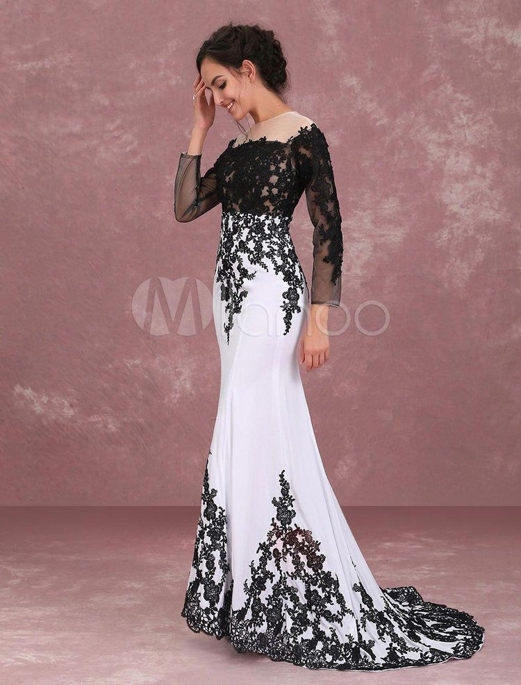 364f001dcc83 Dress Fashion 2018 In Pakistan Cheap Black Evening Dresses Long