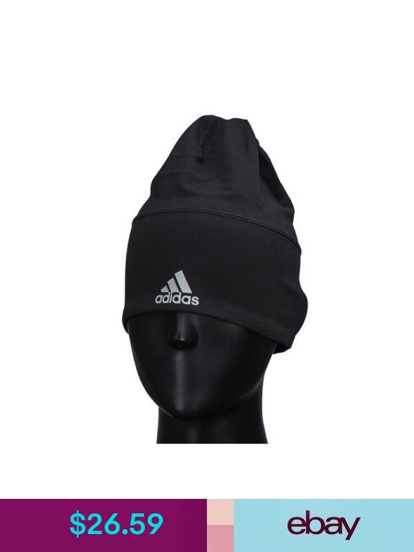 adidas Hats  ebay  Clothing d0e90cd199b