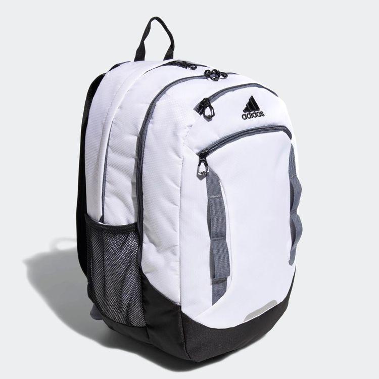 33df4aec33 Excel IV Backpack