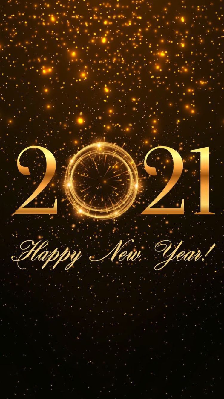 Happy New Year An Immersive Guide By Isabella
