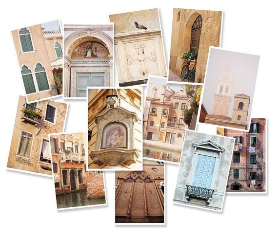 italy wall art prints affordable art 4x6 art decor small g