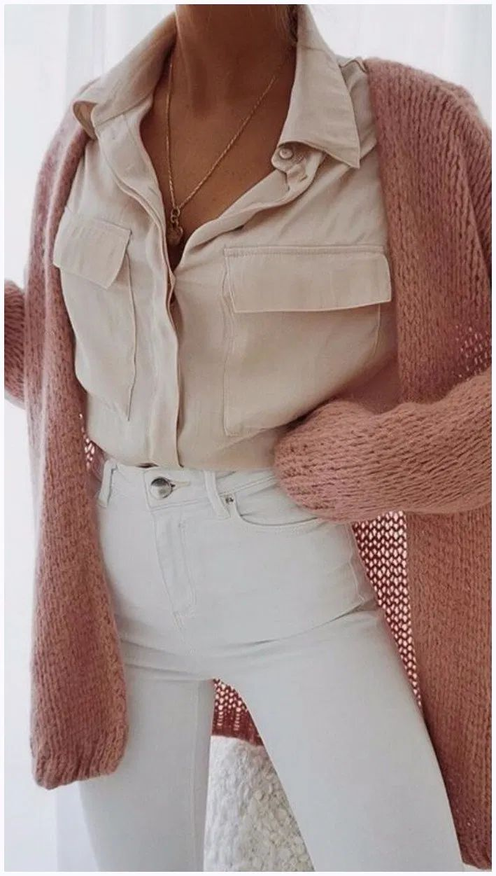 ♥ 72 stylish outfits to not miss today 23