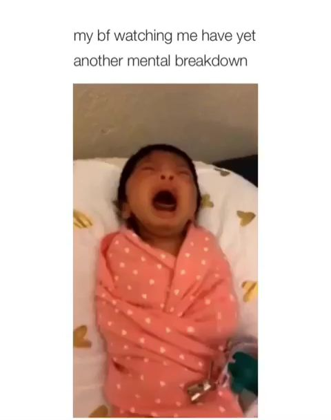 Second baby like - Is that the latest song #funnyvideos Crying baby, Funny baby cry, adorable babies
