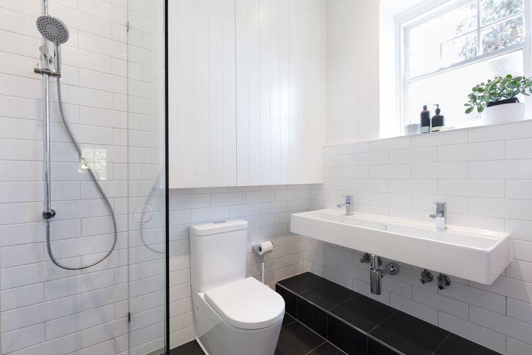 Kleine Badkamer Inspiratie : Kleine badkamer inrichten tips of kleine badkamer inspirat