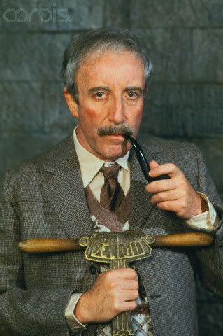 pipe smokers around the world | ... famous pipe smokers :: General Discussion :: Pipe Smokers Forums