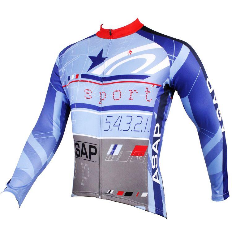 unique cycling jerseys 29208b798