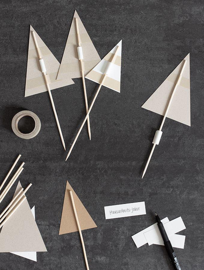 Weihnachtswald | bildschoenesdesign #adventskalendermann Weihnachtswald | bildschoenesdesign