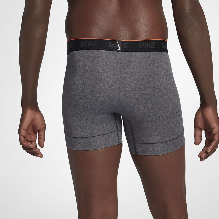 the latest 764b6 8bcd2 Nike Men s Underwear (2 Pairs) by Nike