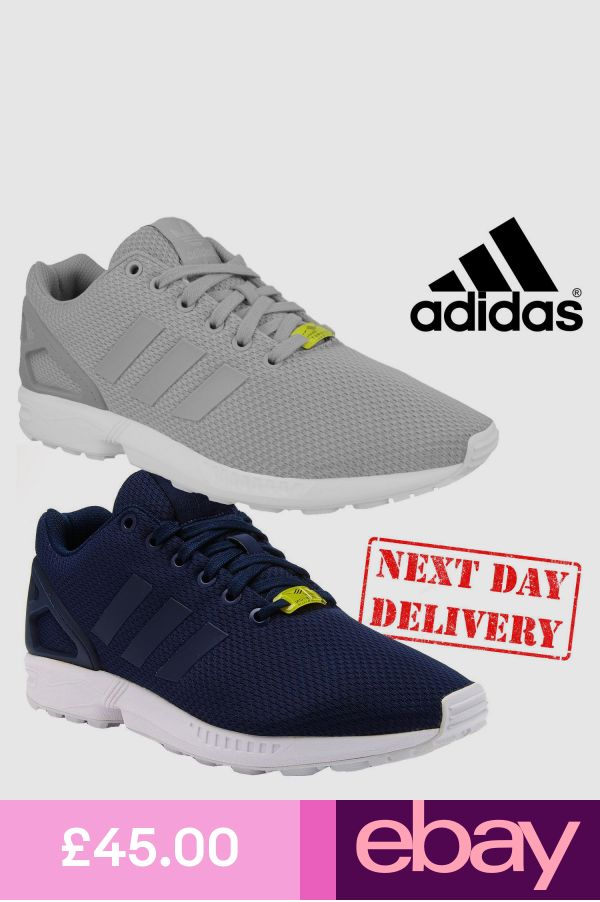 Clothes Trainers Adidas amp; Accessories Shoes a5qxfzHxAw