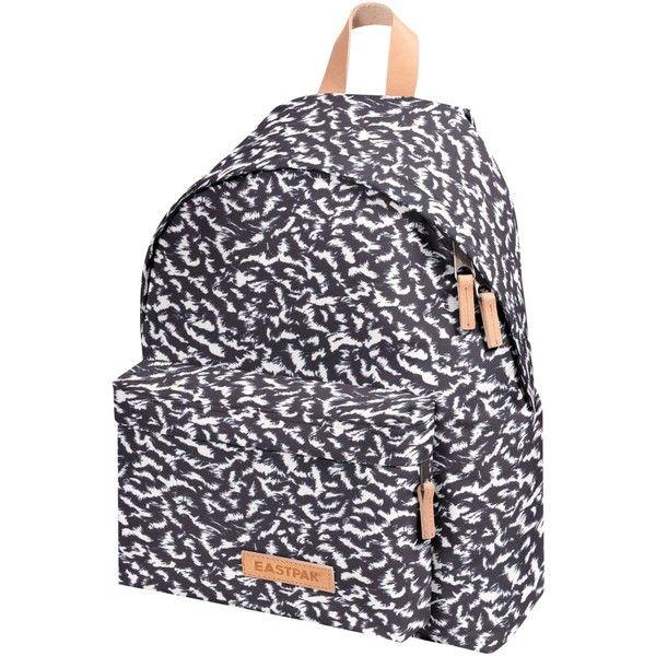 Eastpak 50 Black Xs Backpack Frick 0c08qRW