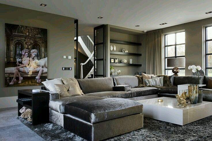Home #house #interior #instadesign #interiors#interiordesi