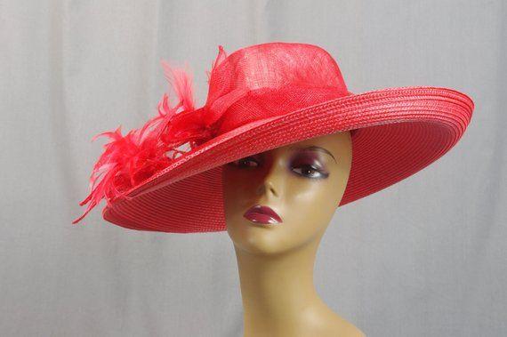 9da675c95c2 Kentucky Derby Hat