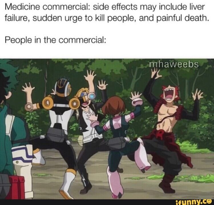 Picture memes 46Jf22nq6: 2 comments — iFunny