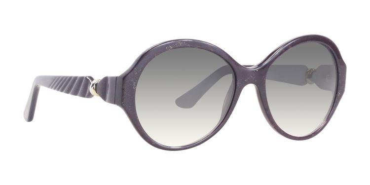 66b4d1ab0ebf Cartier - Trinity ESW00015 sunglasses