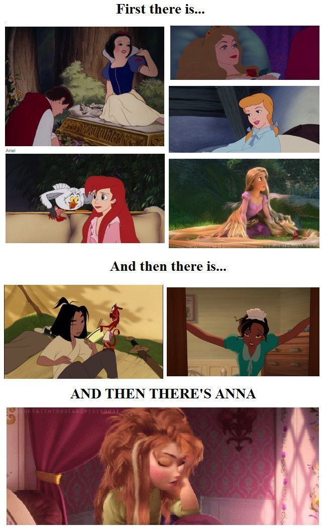 Disney is getting better at portraying the actually human being!! lol #disneypixar Disney is getting better at portraying the actually human being!! lol - #actually #being #better #Disney #getting #Human #Lol #portraying