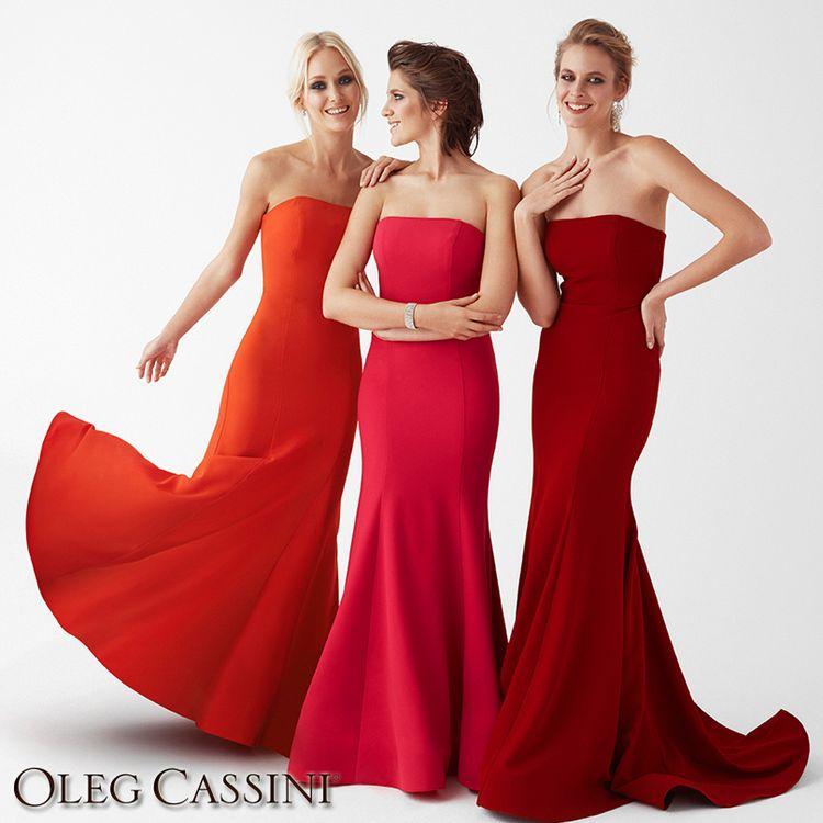 e77ba0630116f İkizler burcunun stili, burcu yansıtan 2015 Elbise Modelleri  #OlegCassiniBlog'da! Yazıyı okumak