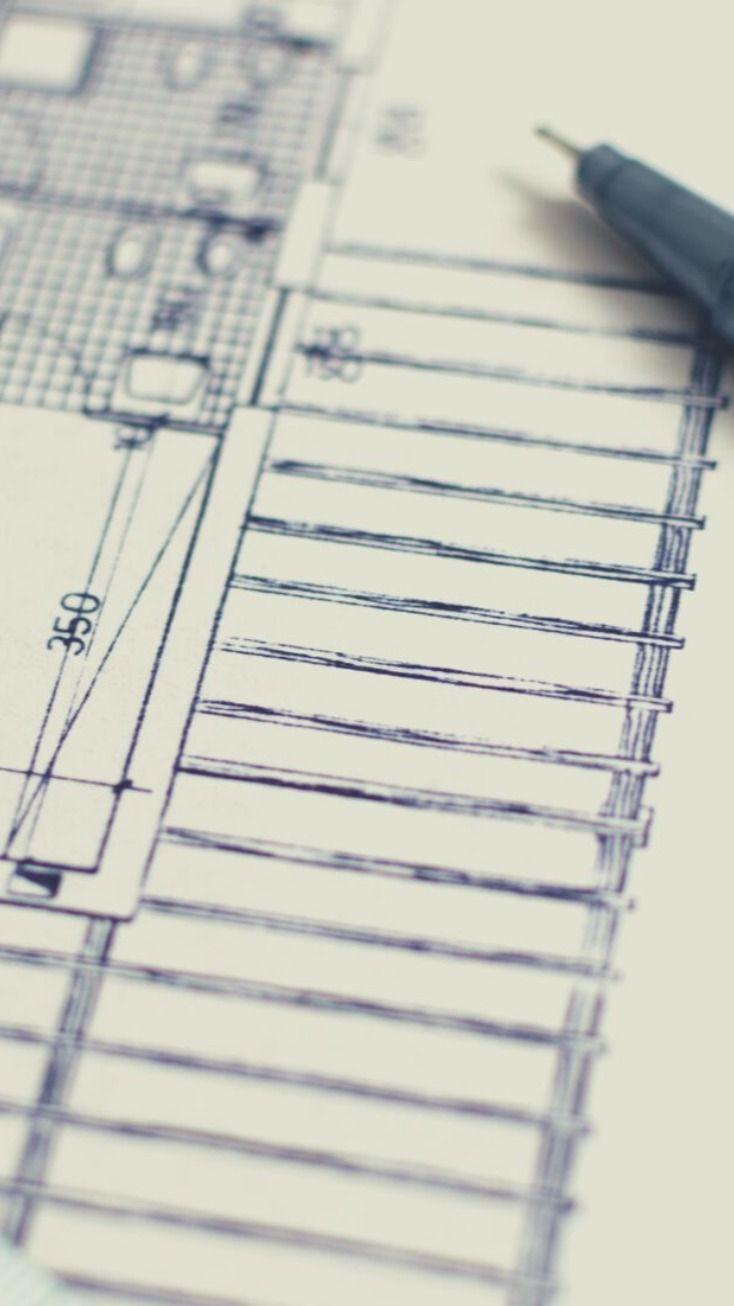 Ein Haus neu zu bauen will gut durchdacht sein. Wenn Ihr