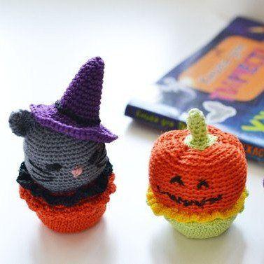 Happy Halloween Sale Hurry Up
