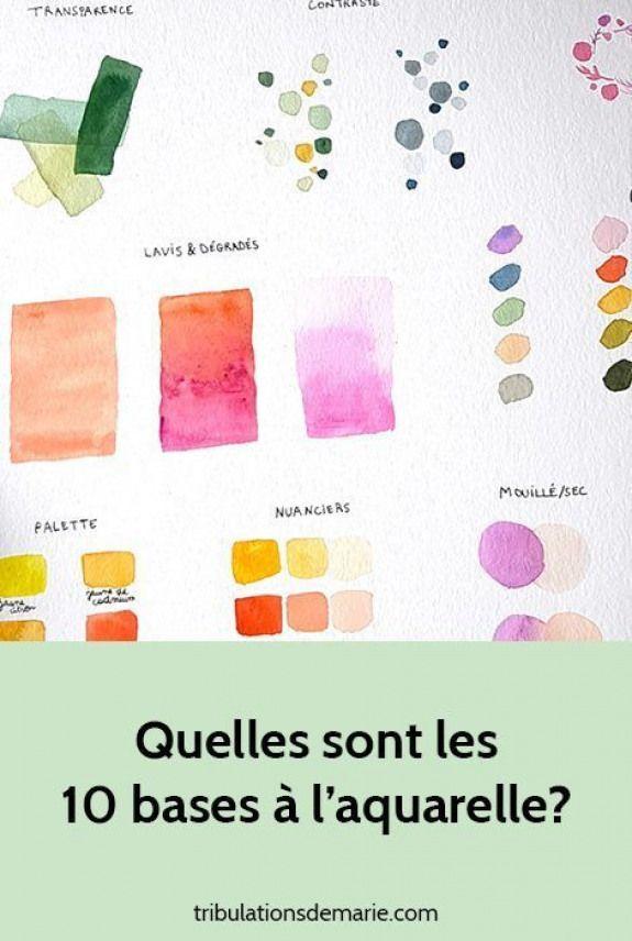 Partager Épingler 1.9k Envoyer Twitter Partager Épingler 1.9k Envoyer Twitter #gouachepainting #gouache #painting #beginner
