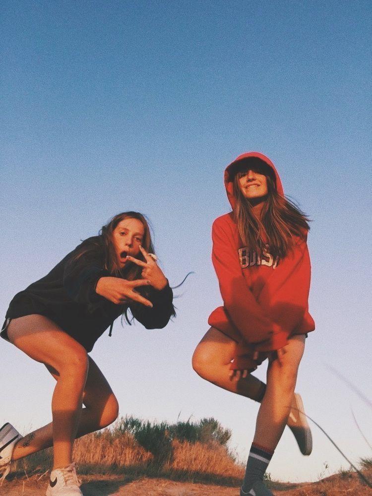 ☆p i n t e r e s t - @adrianam357☆ - Best friend goals - #adrianam357 #Bestfriendgoals #friend #Goals