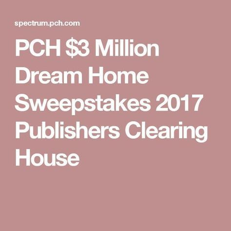 Image Result For Pch 10