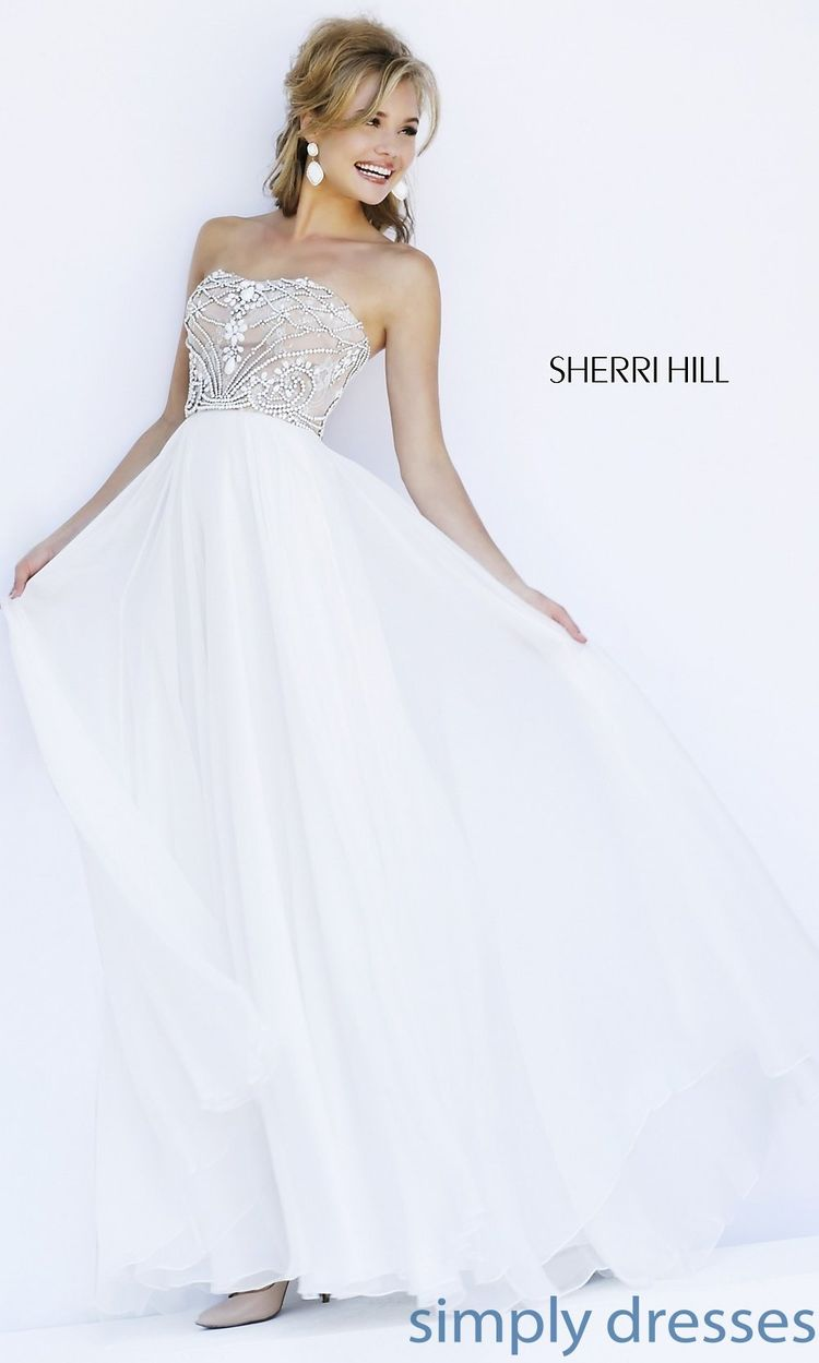 5a7cfad1d00 Dress