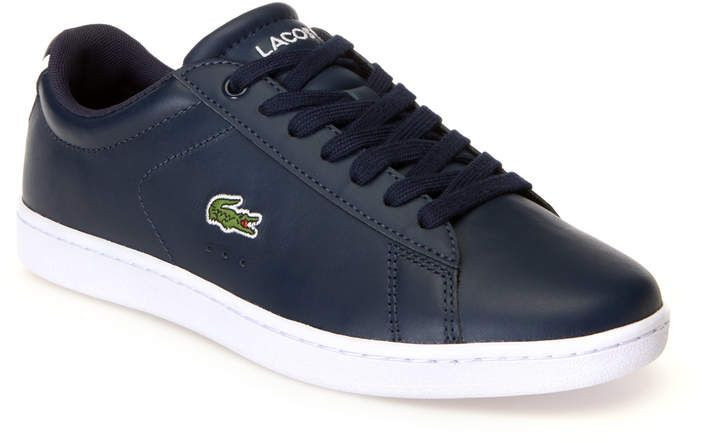 1d2564ddf Women s Carnaby Evo BL Leather Sneakers