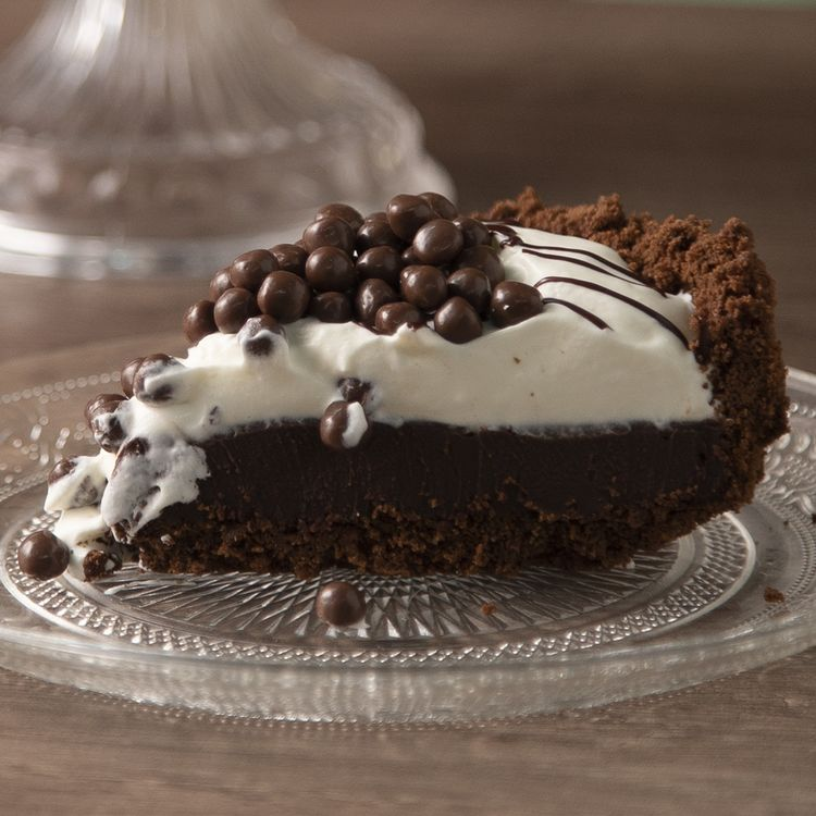 Torta de Galletitas