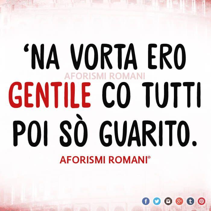 Scopri Gli Aforismi Romani Sulle Delusioni D Amore E D Amic