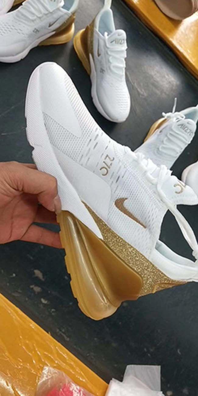 Nike Air Max 270 Nike Air Max 270 36-45-68081210 Whatsapp:86 18059955283
