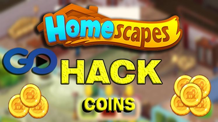 Homescapes Hack - Free Coins, Stars and Lives (live proof)
