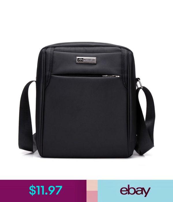 ca08cbe4320 Backpacks