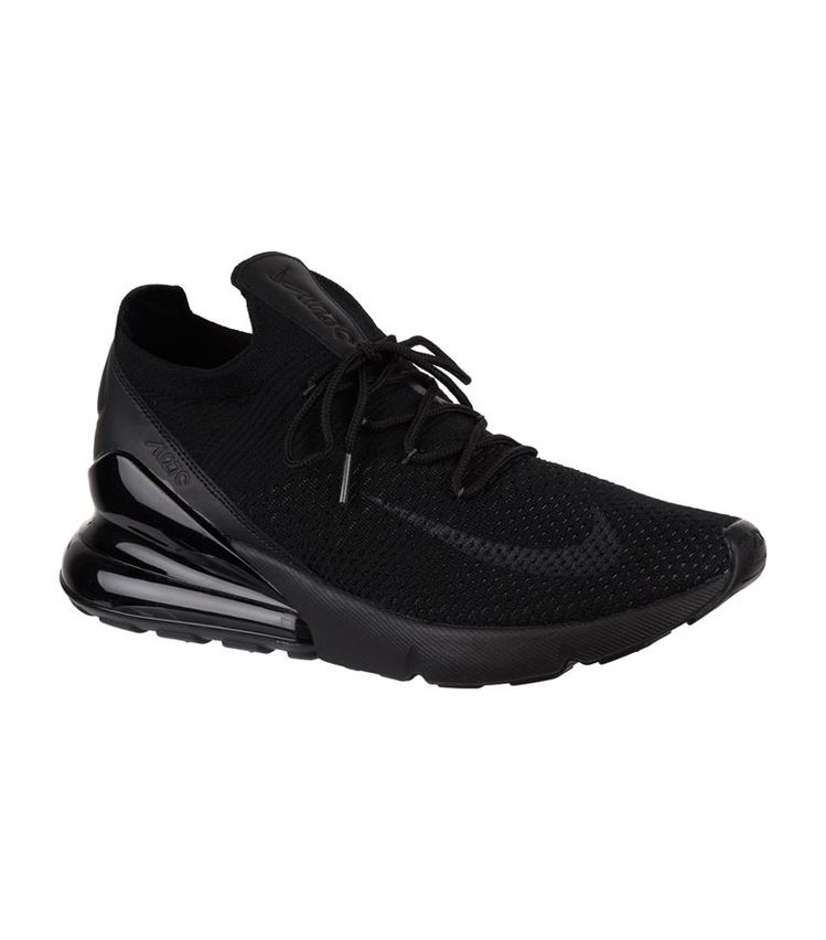 best website ba405 62d1c NIKE Air Max 270 Flyknit Sneakers.  nike  cloth