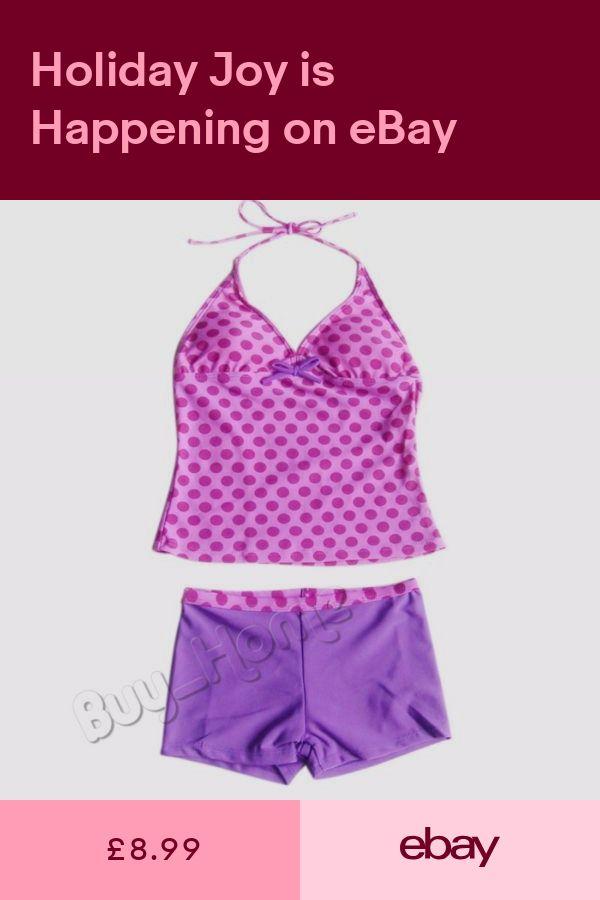 17ef64a4e66f2 Swimwear Clothes Shoes & Accessories #ebay