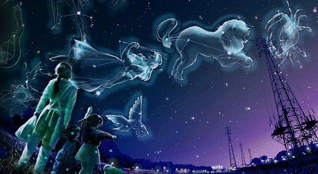 Welches Versprechen solltest du dir deinem Sternzeichen nach geben?