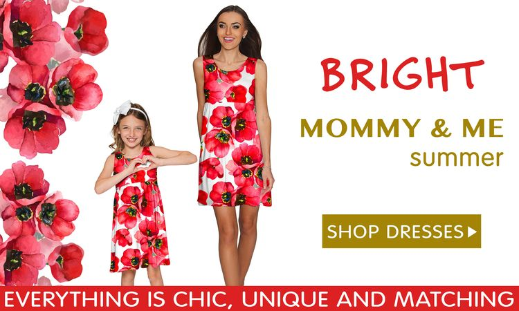 e52bd62d58e6 Pineapple offers charm and colorful matching clothing for girls and women  including plus sizes. Free Shipping on USA-made designer dresses, sets,  tops, ...