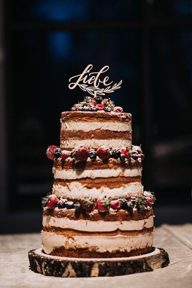 Cake Topper Hochzeitstorte Liebe Cake Topper Liebe Cake T