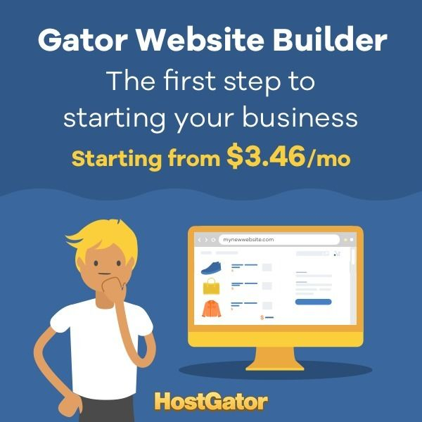 Custom website in minutes with our Gator website builder by HostGator (TheBigBazar.Find The Best Opportunities For Your Business) | Worldgambling Online.Our players have a wide range of casino games to choose from like: Table Game (roulette, blackjack, baccarat, poker, and electronic roulette), Slot Machines and Live Dealer games.