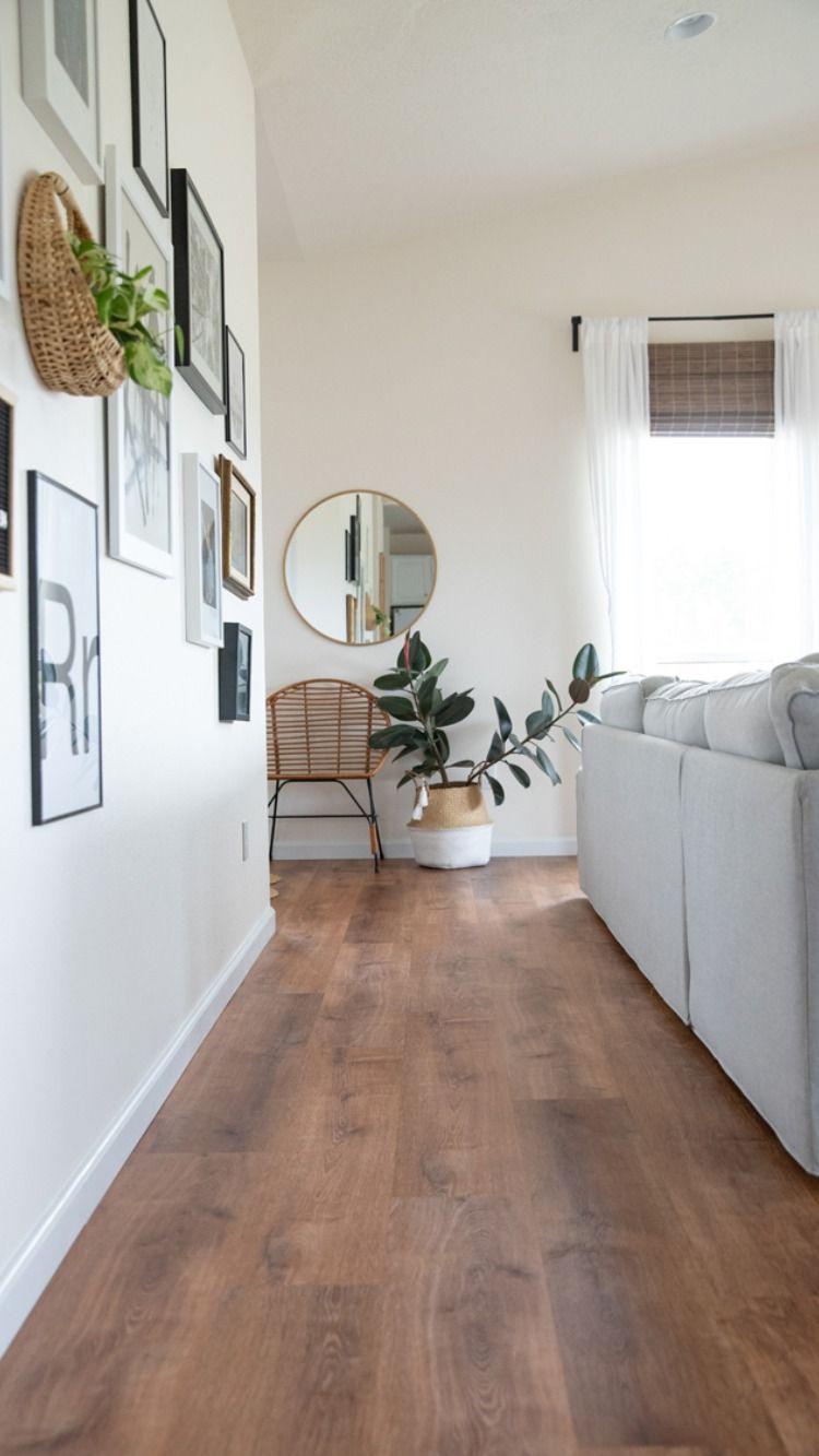 Pin by Delia Creates on home sweet home Luxury vinyl
