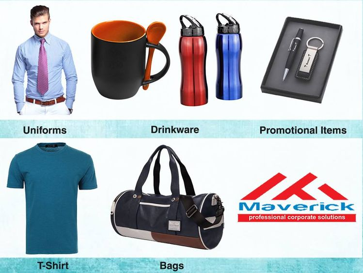 Create Customized Promotional Items For Your Business Our Wide Range Of Products Across Diffe Categories Like Drinkware Bags T Shirts Uniforms