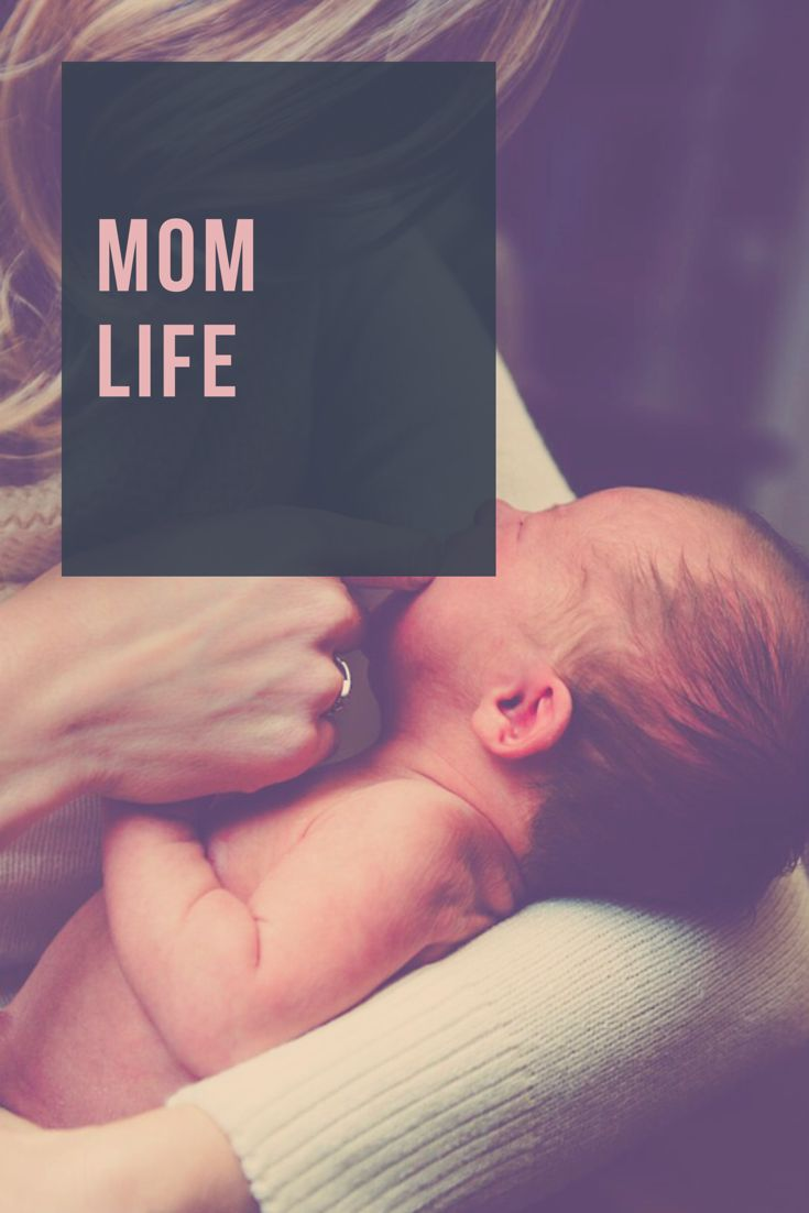 Mom Life Gift Chaos Coordinator Hectic Mom Life Mama Life Wife Mom Boss Momlife Hashtag Mom Life Busy Motherhood Tired Like A Mother
