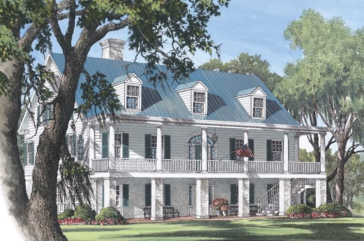 HOUSE PLAN 7922-00191 – This stunning Colonial house plan f on southern colonial wedding, country house plans, tuscan house plans, southern mansion plans, southern living house plans, southern colonial additions, craftsman house plans, ranch house plans, cape cod house plans, estate house plans, federal house plans, victorian house plans, southern colonial design, large house plans, european house plans, southern duplex house plans, vintage house plans, farmhouse house plans, southern small house plans, mediterranean house plans,