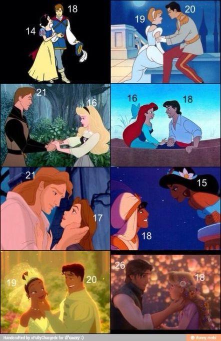 Best memes disney princesses life 41 ideas