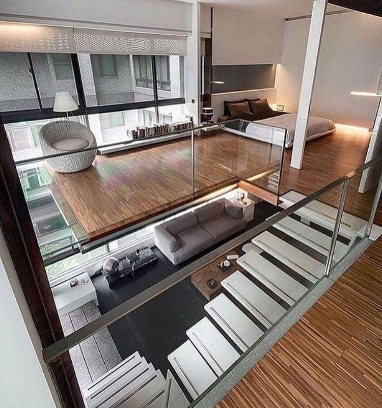 Cat Interior Rumah Minimalis - Tukang Bangun Rumah