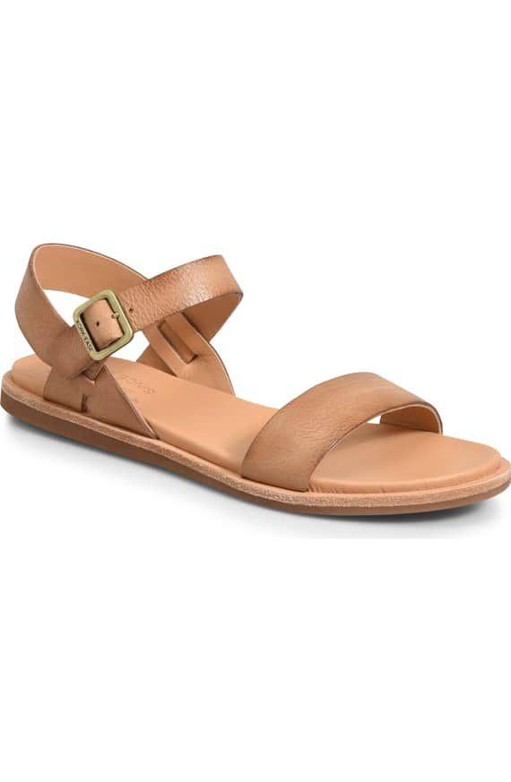 bd9ab6e6fa8 Korkease Yucca sandal  129