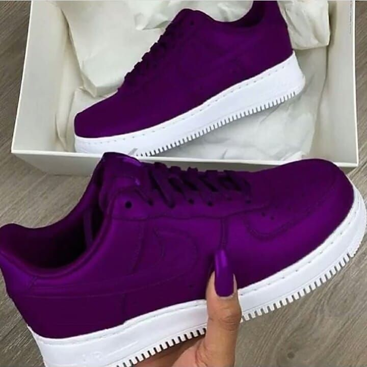 Latest sneakers For Men and women