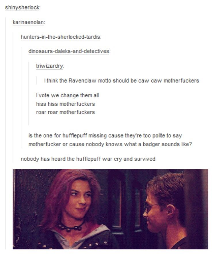 draco malfoy imagine on Tumblr