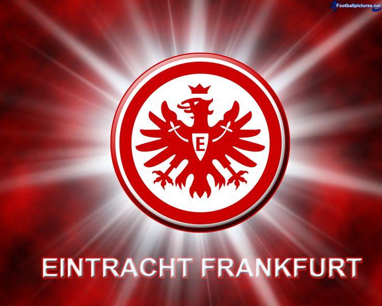 Eintracht Frankfurt 2012 1280x1024 Wallpaper Football Pic