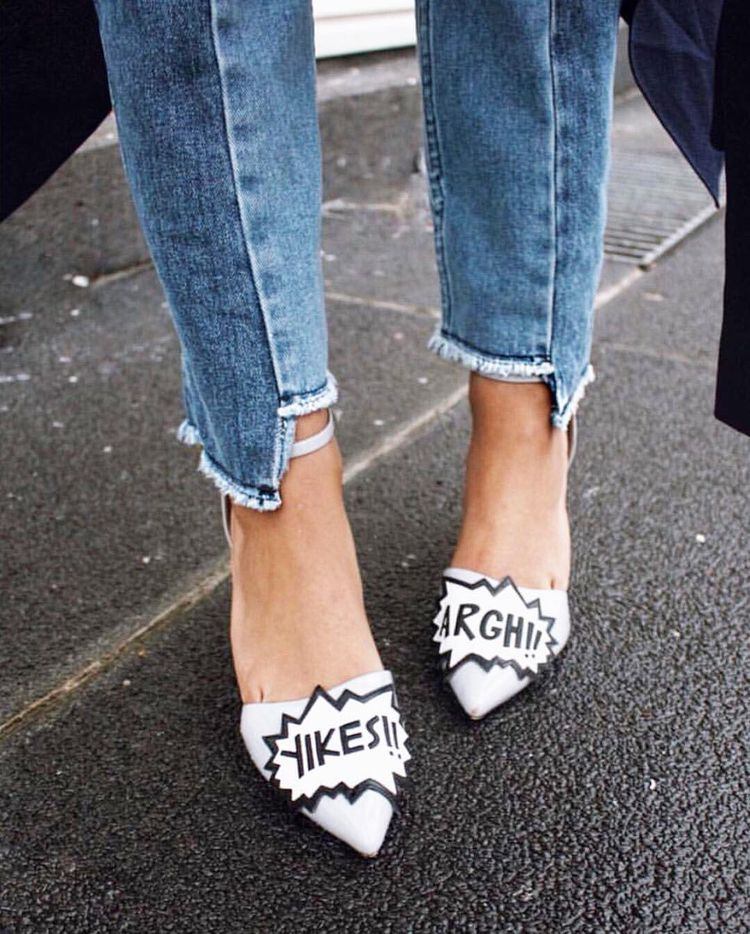 228 Best Denim Days images | Fashion, How to wear, Style