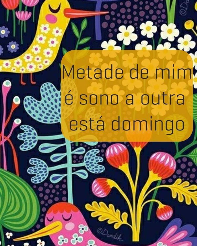 Bomdia Felicidade Alegria Paz Deus Fé